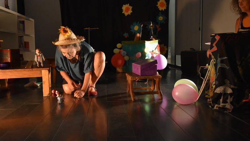El Ayuntamiento de Coria oferta una amplia programación por el Día del Libro