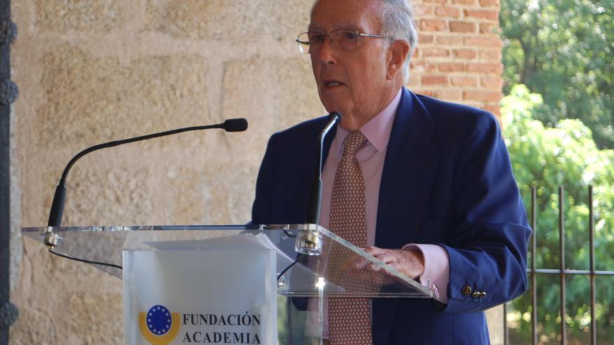 «Europa  es una empresa por la que vale la pena luchar aunque el camino pueda ser duro»
