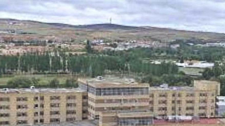 Sacyl, condenado por no detallar todos los riesgos de una operación a una zamorana que falleció