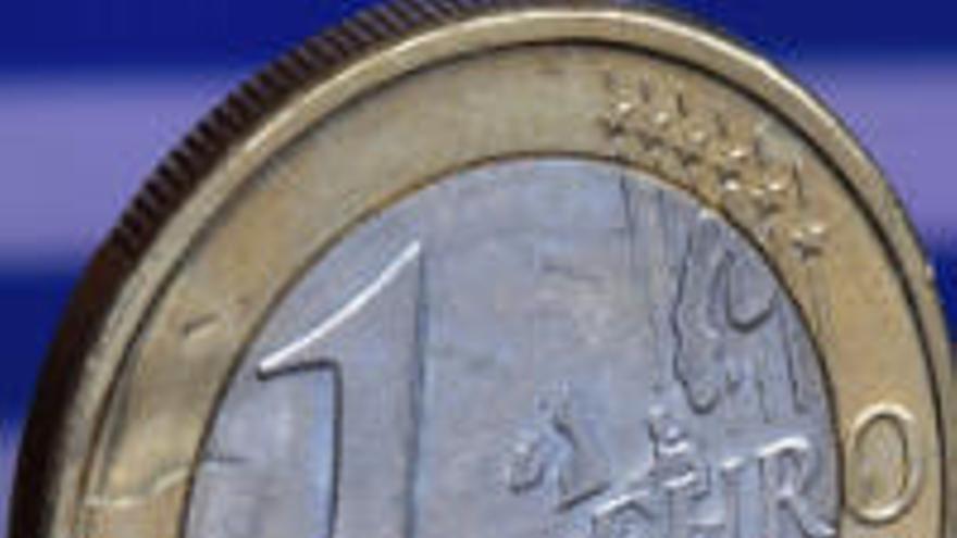 La economía sumergida representa la cuarta parte del PIB de las Islas