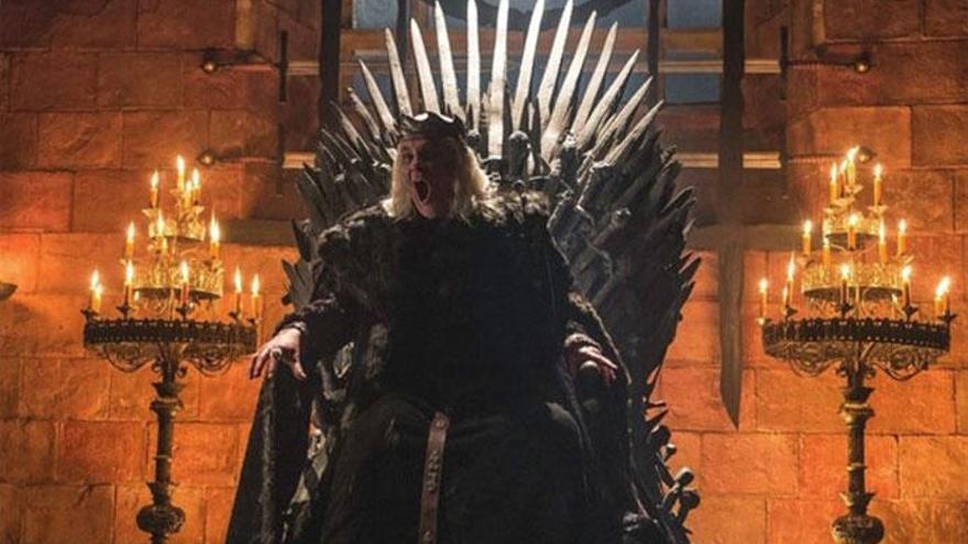 'Juego de tronos': revelan tres nuevos personajes del spin-off