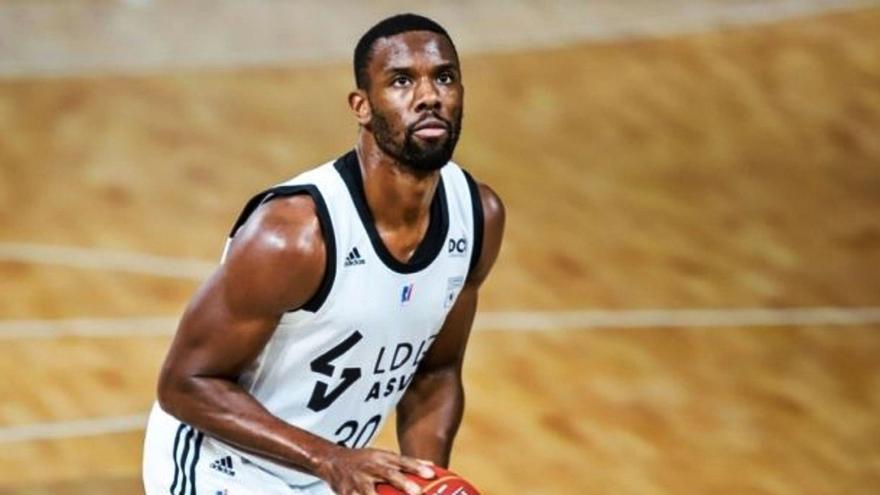 Norris Cole: Un doble campeón NBA para «cerrar» la plantilla del Unicaja 21/22