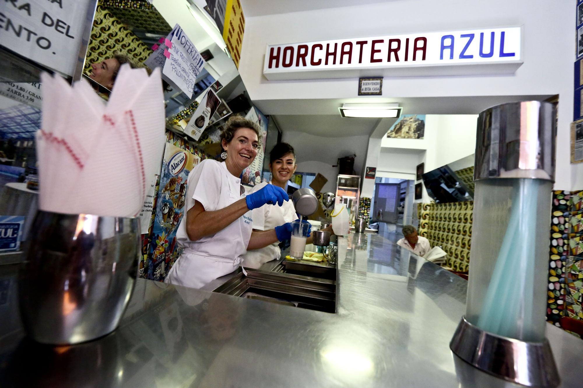 3. horchata.jpg