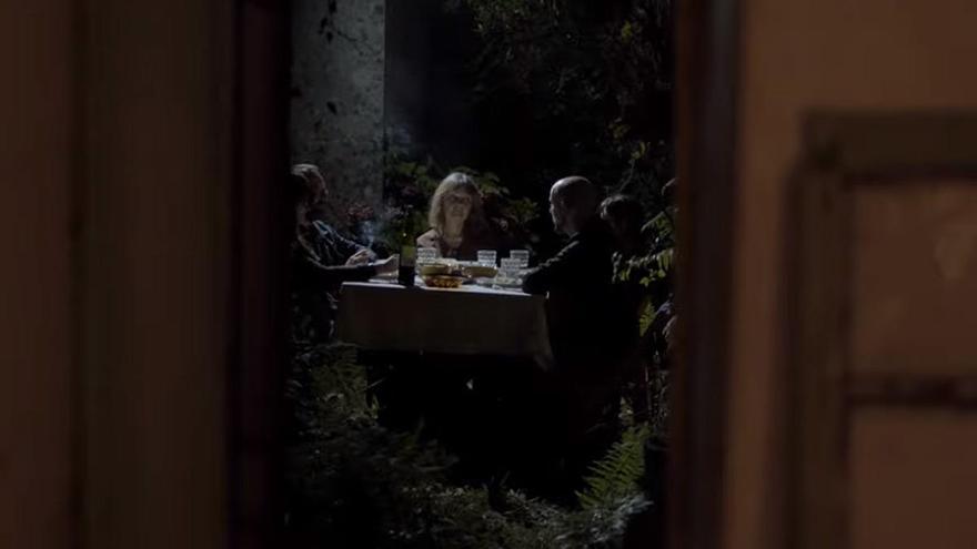 'Marygoround', '9 fugas', 'First cow' y 'Chaco', premios del Festival de Cine de Gijón