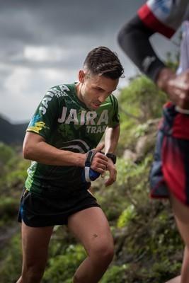 K42 Anaga Marathon