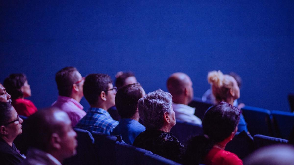 Cierre de los cines de Bonaire de manera temporal y nuevo horario.