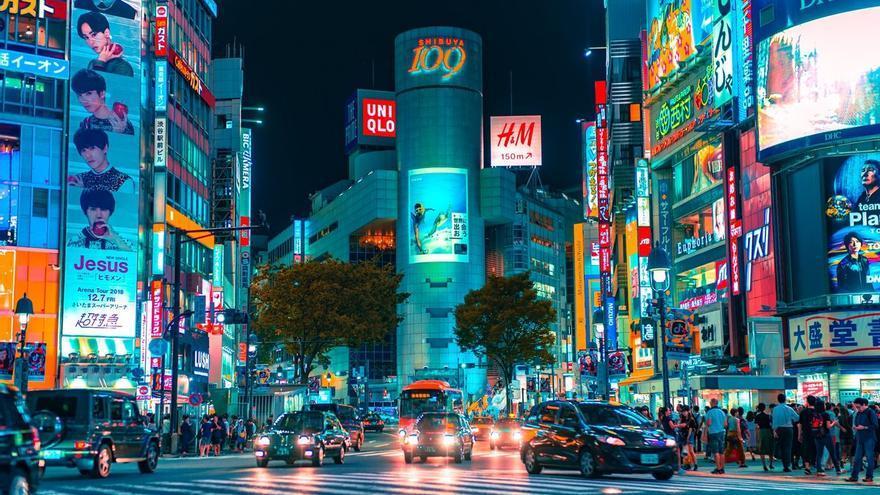 Guía para la longevidad: 6 lecciones de las empresas familiares japonesas