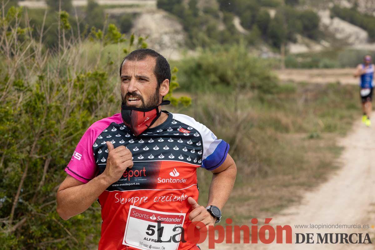 CarreraCalasparraArrozales_Carrera053.jpg