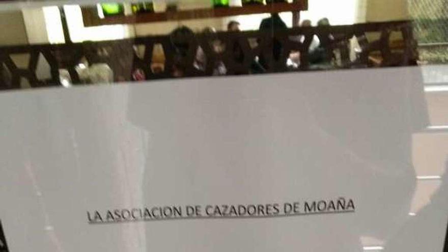 El PACMA exige la anulación de la batida de zorros en Moaña y la Xunta señala que es legal