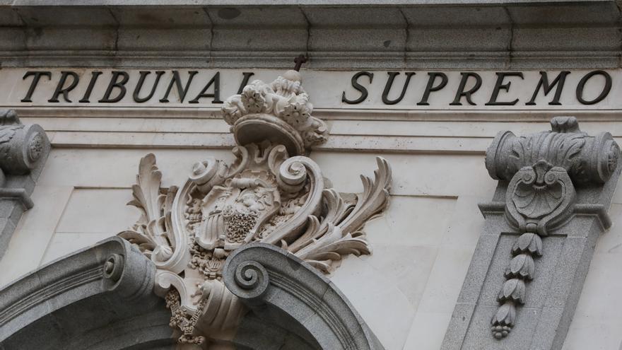 El Supremo condena al Estado a pagar a Castilla y León 182 millones de la liquidación del IVA de 2017; Asturias pide 86,5 millones