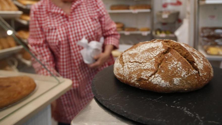 Ahora que estás obligado a quedarte en casa: atrévete a hacer tu propio pan