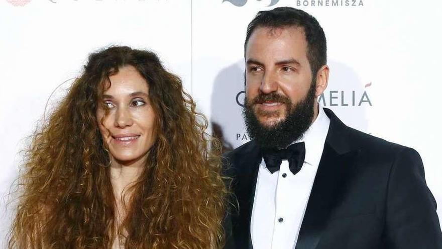 Piden tres años de cárcel para Borja Thyssen y Blanca Cuesta por fraude fiscal