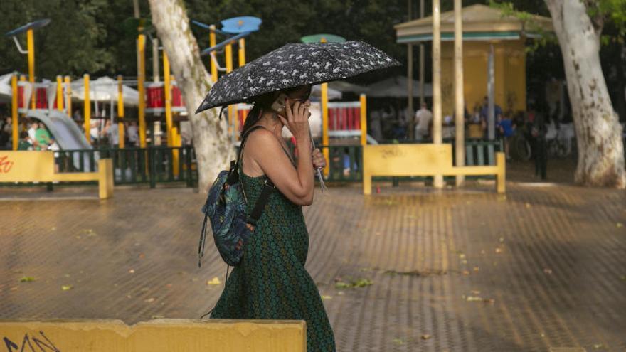 L'INE seguirà la pista dels mòbils dels espanyols des d'avui fins dijous