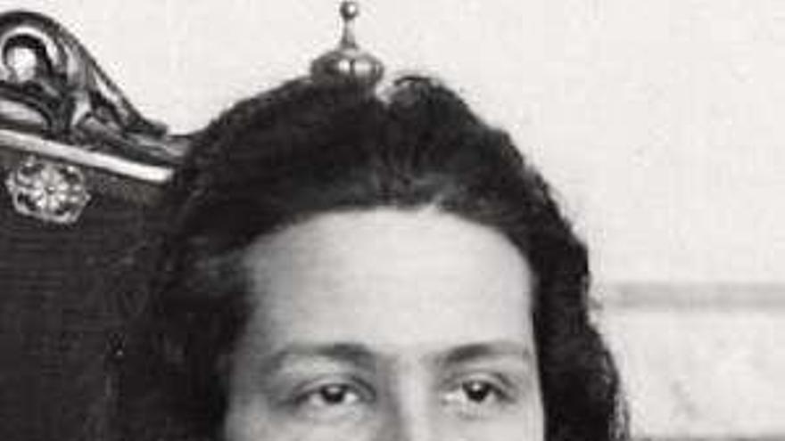 Victoria Kent, Mistral y Victoria Ocampo: Las cartas de tres pioneras