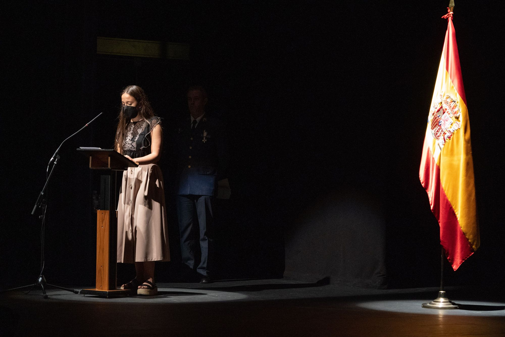 Alumna primero de Bachillerato, Raquel García Hernández 8.jpg