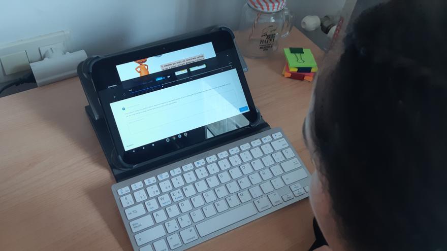 Edpuzzle es ideal si usas vídeos como recurso educativo