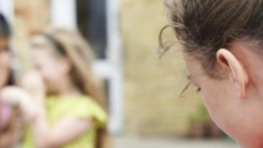 Educación dará pautas a los estudiante contra el acoso escolar y la homofobia