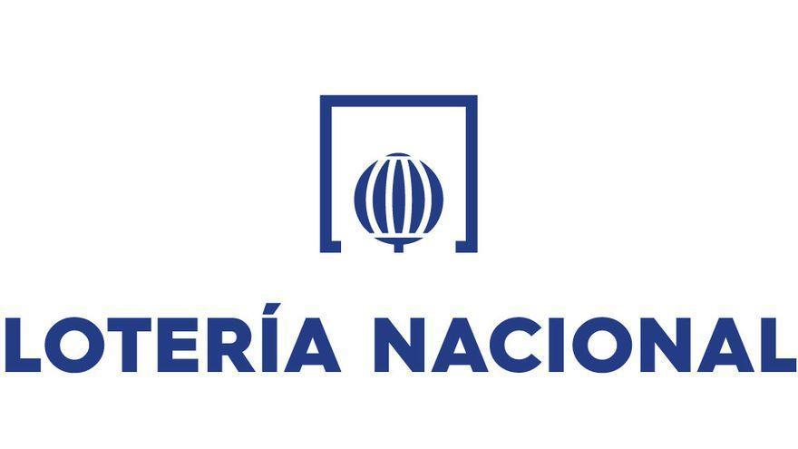 Un segundo premio de la Lotería Nacional cae en Gijón