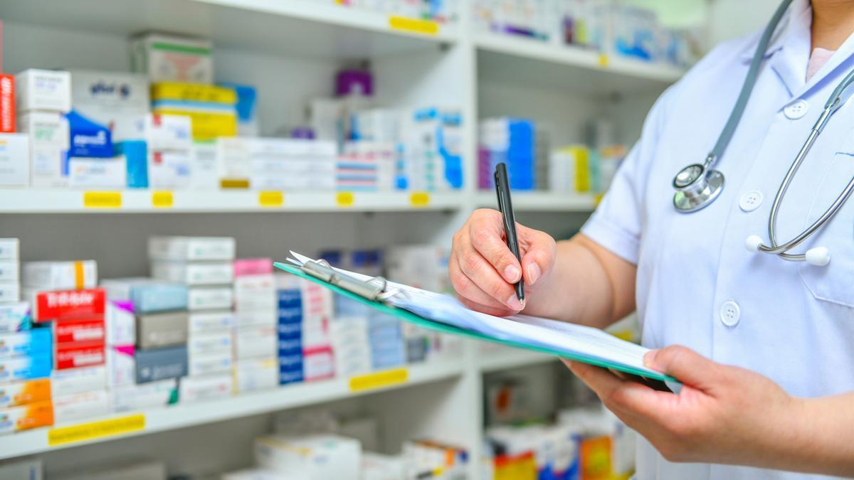 Sanidad prolongará temporalmente por dos meses la vigencia de los tratamientos crónicos planificados de pacientes