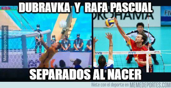 Los mejores memes sobre España en la EURO