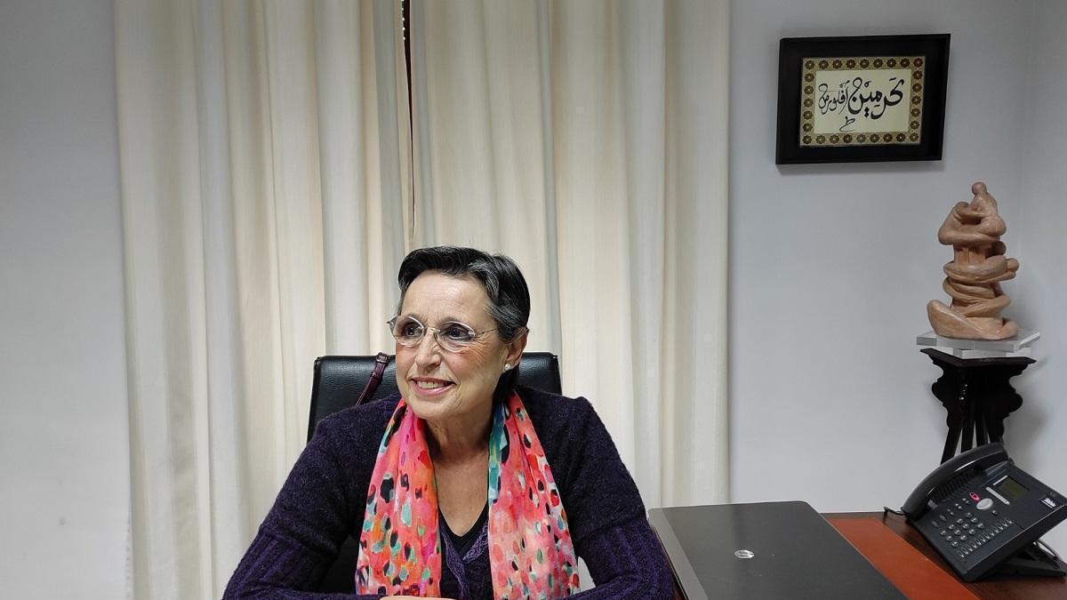 El Pleno de Aguilar aprueba un presupuesto de 8,5 millones
