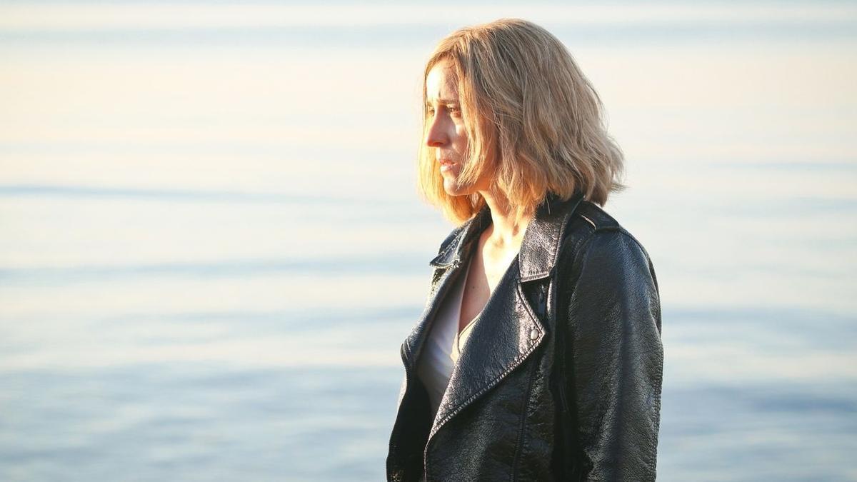 'El milagro del mar de los Sargazos' se estrena en Filmin el próximo viernes.