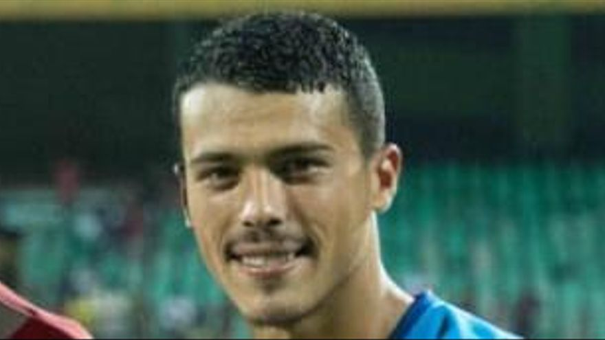 Pedro Porro debuta a Primera amb 18 anys
