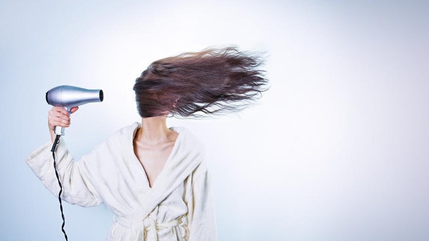Cómo acabar con la caspa: 5 remedios caseros para eliminarla