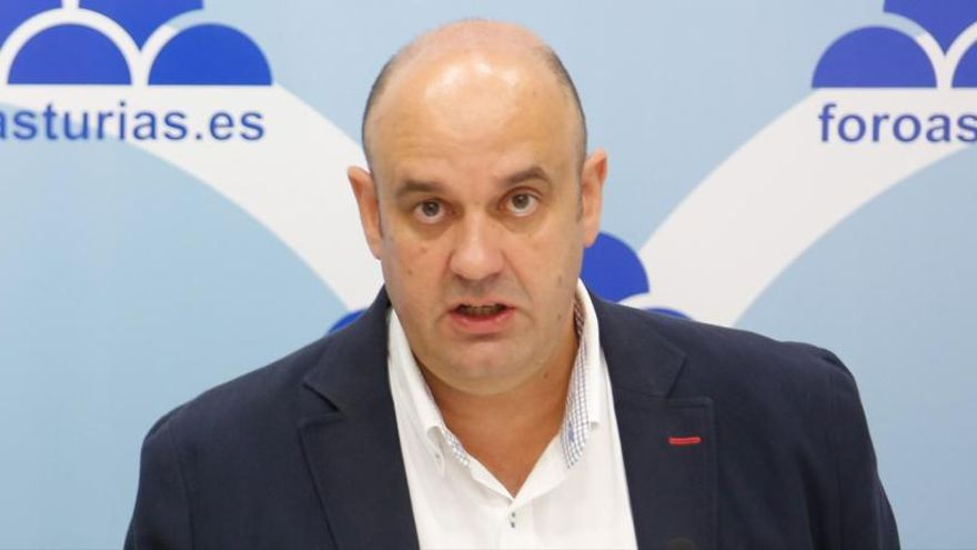 Foro propone establecer un arancel ambiental para proteger a la industria asturiana y española