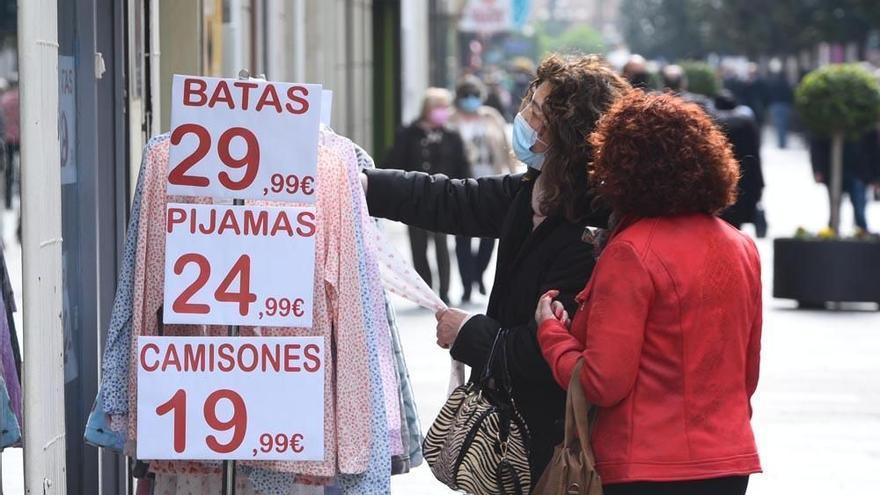 """Comercio Córdoba critica el cierre a las 20.00 y pide ser diferenciado de los """"grandes formatos comerciales"""""""