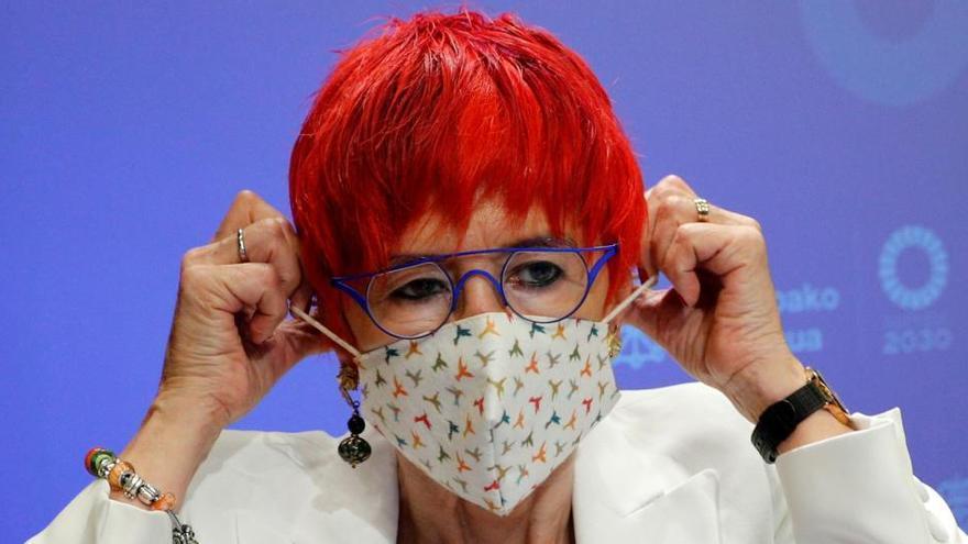 Navarra limita el ocio tras detectar 130 nuevos contagios