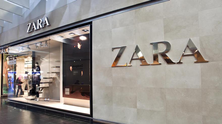 Zara y Santander, únicas marcas españolas entre las 100 más valiosas del mundo