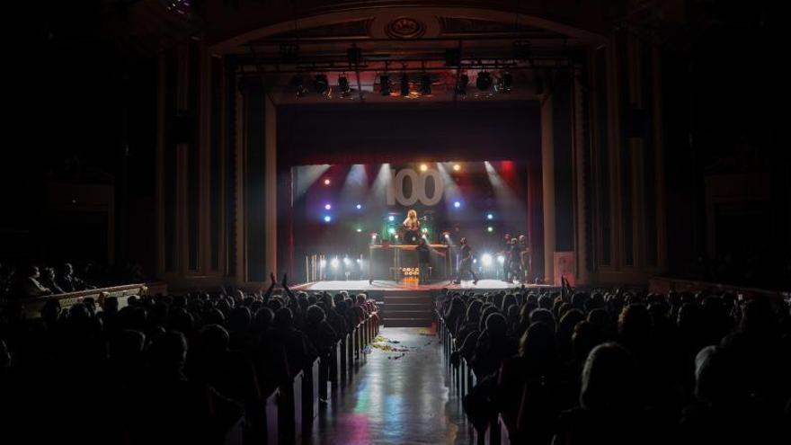 Más teatro y música en Alzira durante el año de la capitalidad cultural