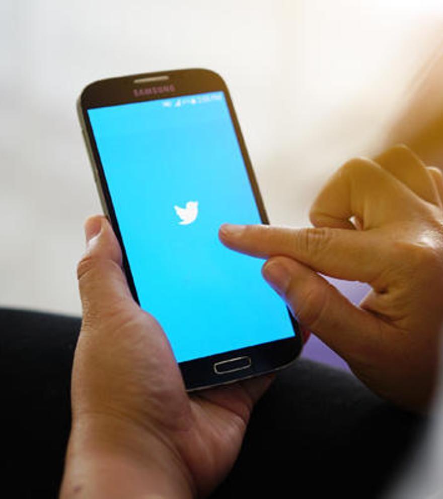 Twitter mostrará tuits de temas sugeridos en el 'timeline' de los usuarios