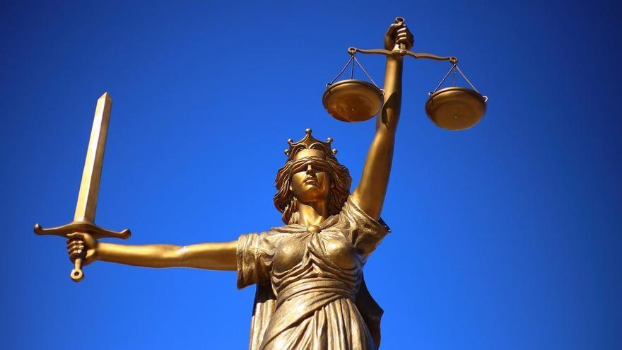 Los abogados reclaman actualizar los baremos en el Día de la Justicia gratuita