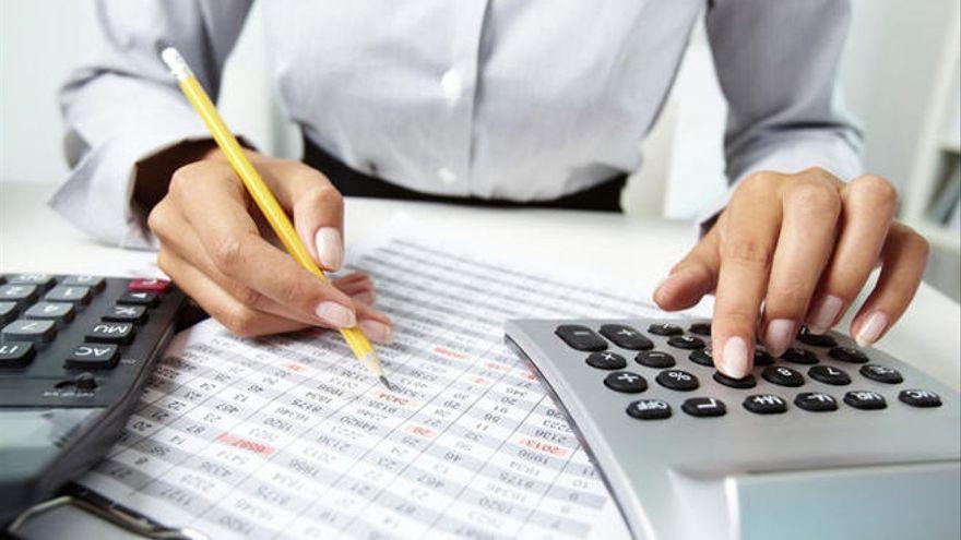 El PP pide que las deudas con Hacienda y Seguridad Social no sean obstáculo para recibir ayudas