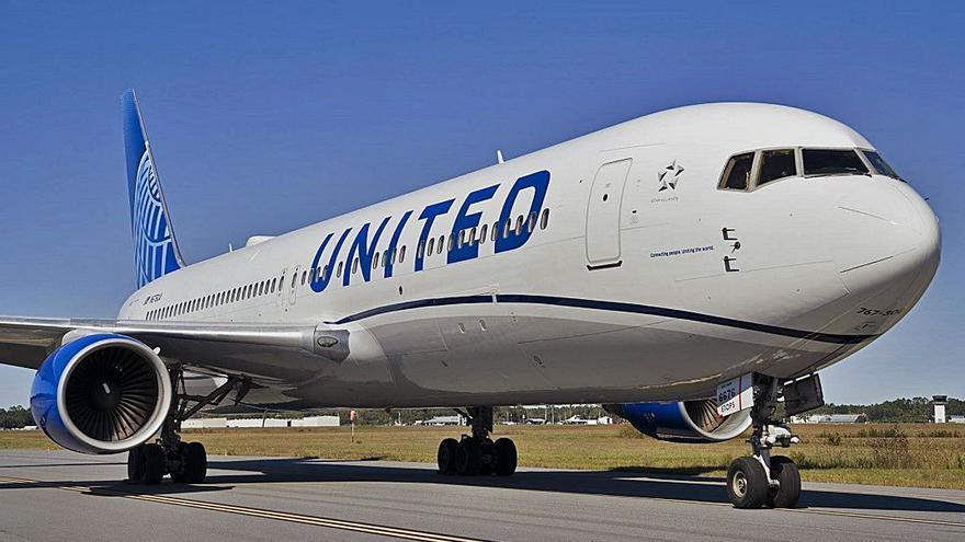Tres vuelos directos a la semana unirán Tenerife y Nueva York el próximo verano