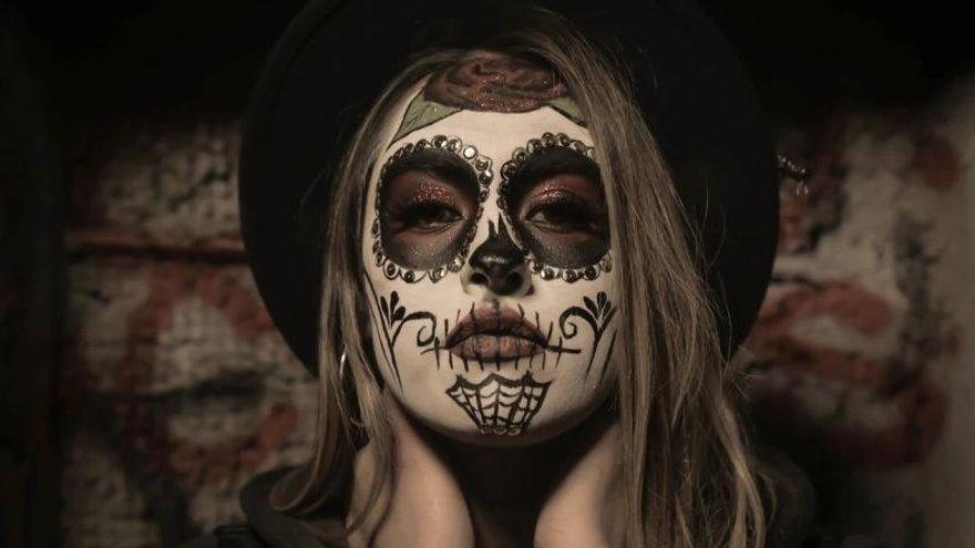 Halloween 2019 en Córdoba: todo lo que no sabes sobre una 'tradición' importada