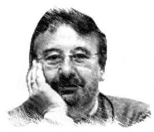 Juan Carlos Laviana