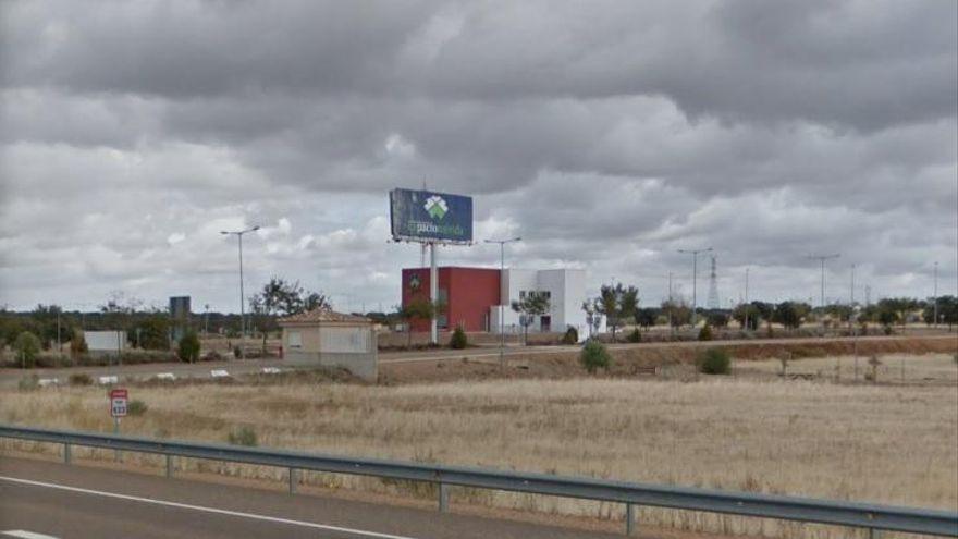 Vía libre a las conexiones ferroviarias de los parques 'Expacio' en Mérida y Navalmoral