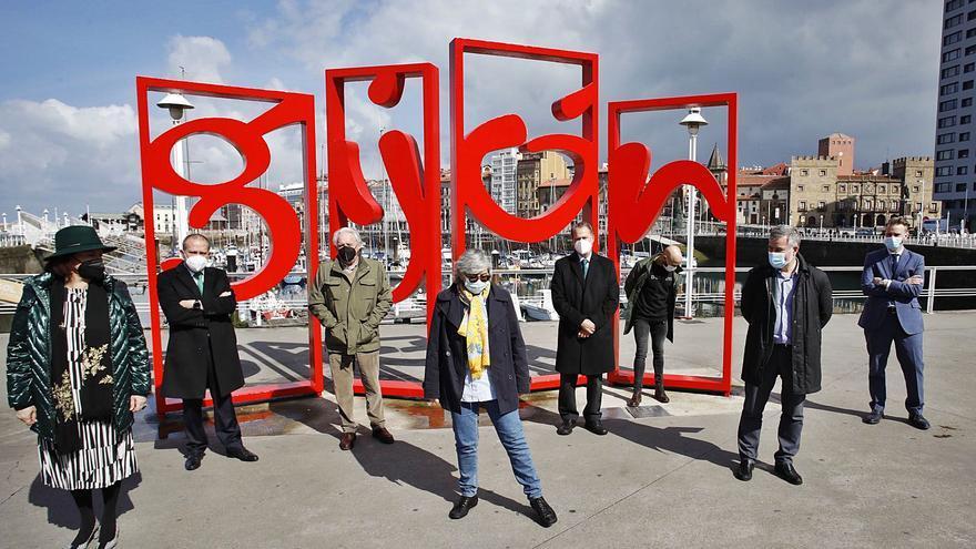 """Las Letronas, diez años como """"símbolo consolidado de una ciudad dinámica"""""""