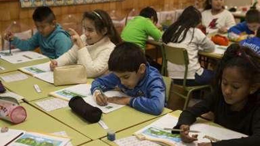 Educación recapacita y acata el fallo del TSJA sobre atención a la diversidad