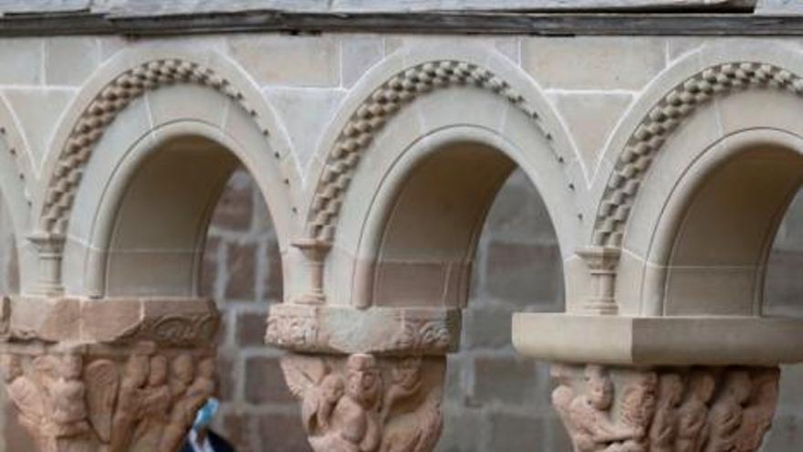 Los Reyes visitan Huesca y Jaca