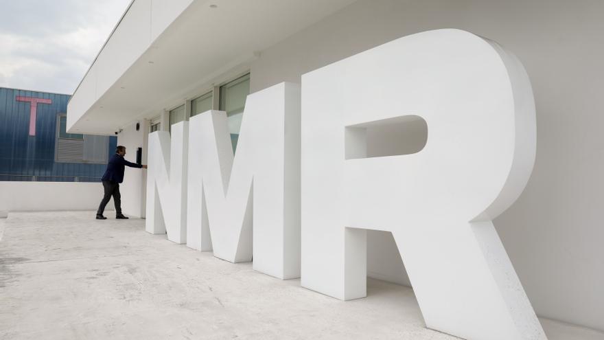 La jueza de Madrid acepta el preconcurso de acreedores de NMR