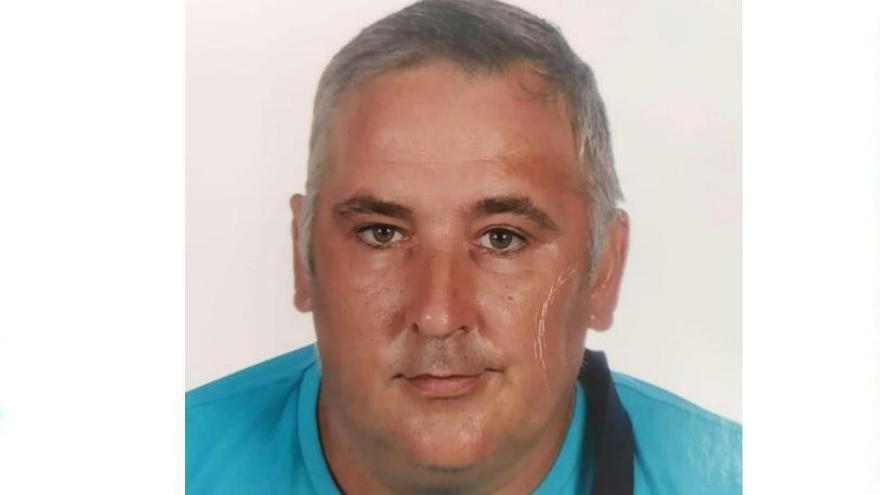 Localizado el hombre desaparecido en Coín desde el pasado sábado