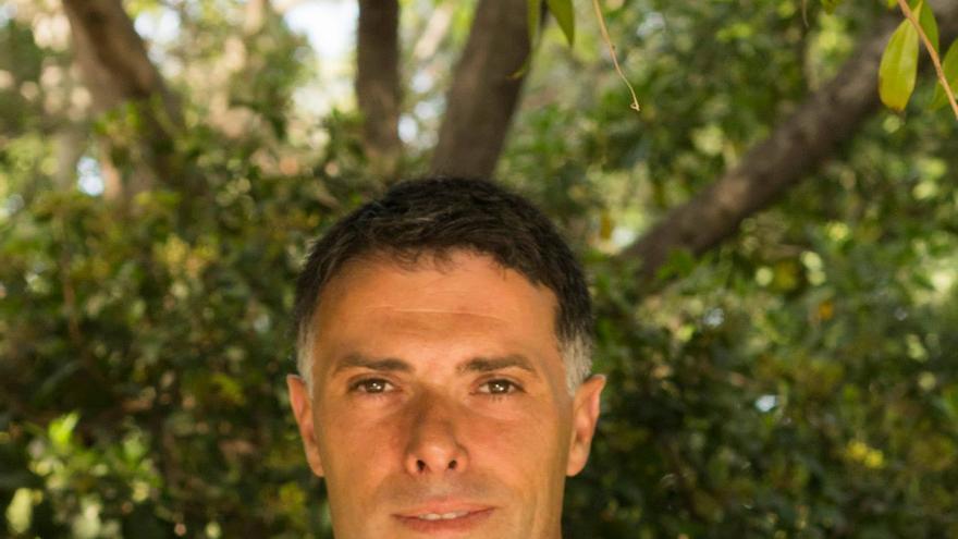 El PP de Torrent elige a José Fco. Gozalvo como su Secretario General