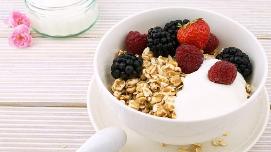 """Sanidad advierte a los alérgicos que """"se abstengan de consumir"""" un producto de una conocida marca de cereales"""