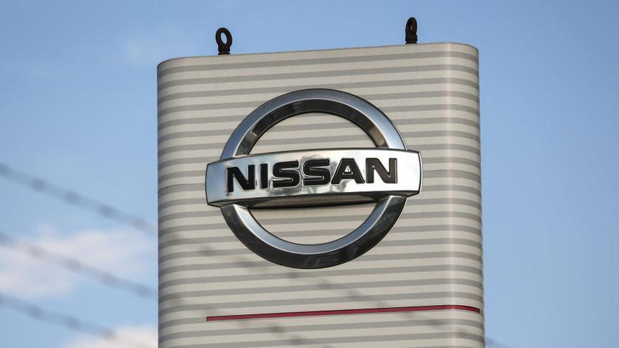 Las claves de la salida de Nissan de Barcelona y su impacto en la industria