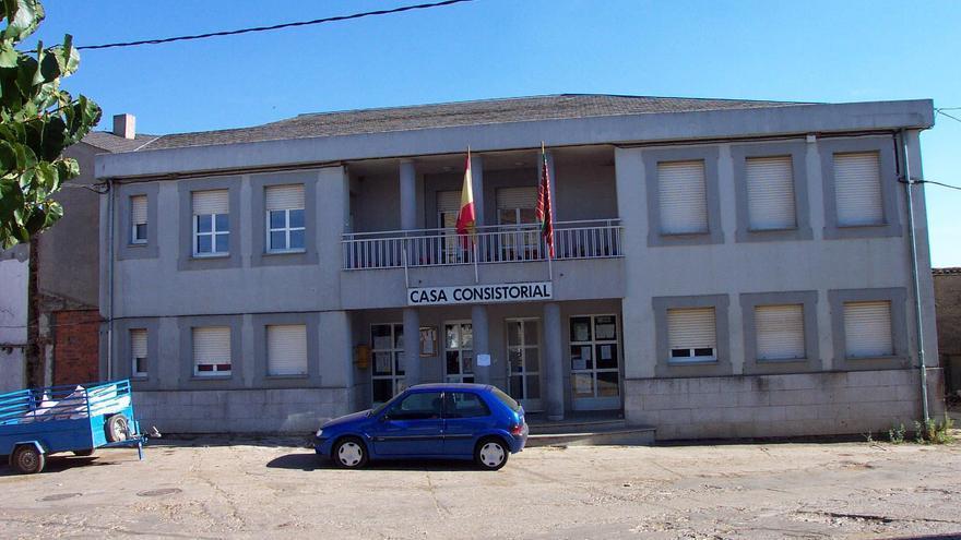 San Vitero dará ayudas a niños escolarizados en el municipio