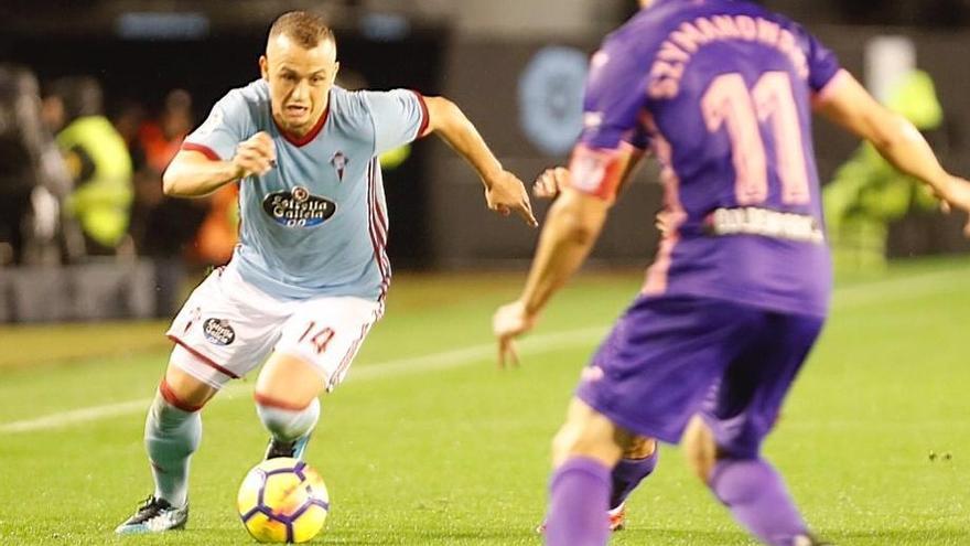 Lobotka entra en el radar del Inter de Milán